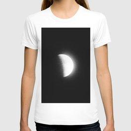Taking the Spotlight T-shirt