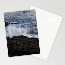 Pirates Cove 2 Stationery Cards