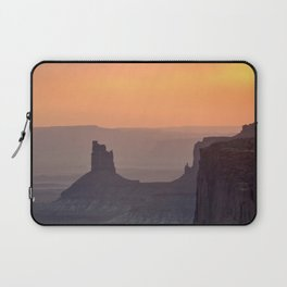 Canyonlands Laptop Sleeve