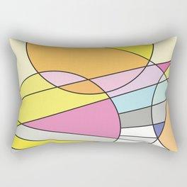 4.6 Rectangular Pillow