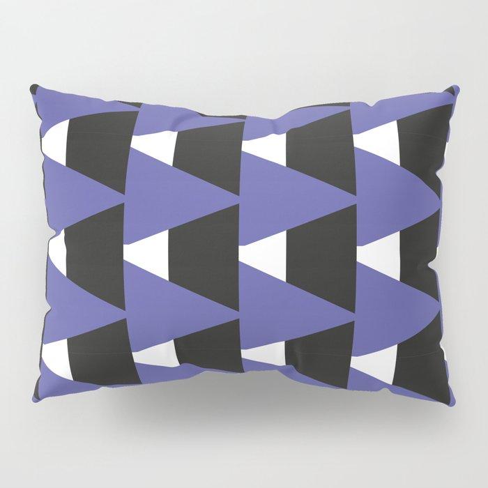 Color Series 004 Pillow Sham