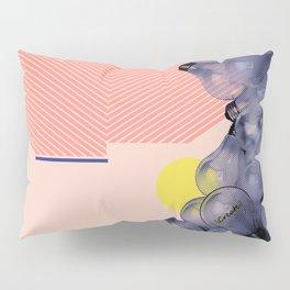 Going Creative Pillow Sham
