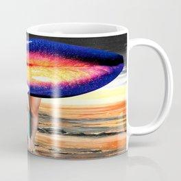 Opus 64 Coffee Mug