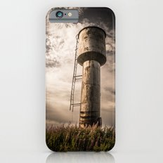 Closer to the sky 2 Slim Case iPhone 6s