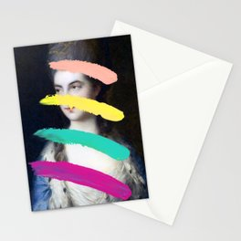 Composition 716 Stationery Cards