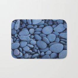 Bluestone Bath Mat