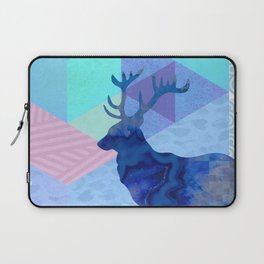 Stag Party Laptop Sleeve