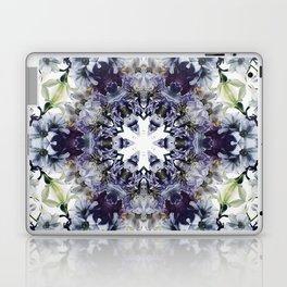 GLADIOLUS Laptop & iPad Skin