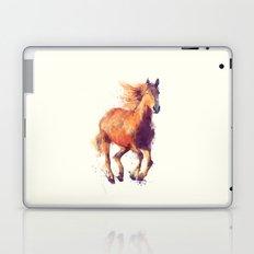 Horse // Boundless Laptop & iPad Skin