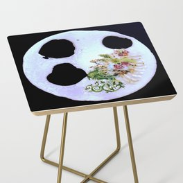 Thrive Side Table