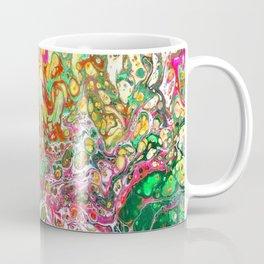 Razz Ma Tazz Coffee Mug