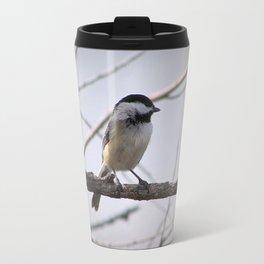 Dee-Dee-Dee Travel Mug