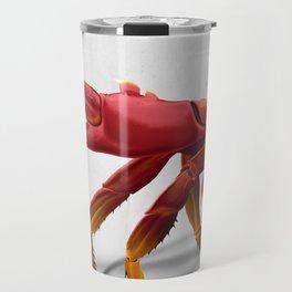 Core Travel Mug