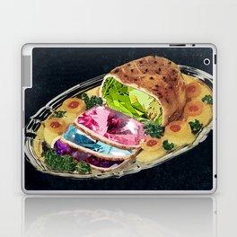 Gem Roast Laptop & iPad Skin