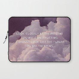 Alice Walker Collection V1 Laptop Sleeve