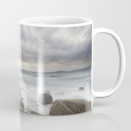 Elgol, Isle of Skye, Scotland. Coffee Mug
