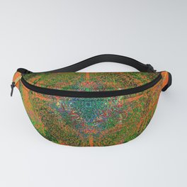 The Philosopher Fanny Pack