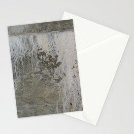 1068 Stationery Cards