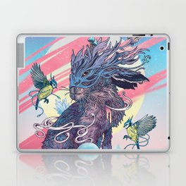 Communion Laptop & iPad Skin
