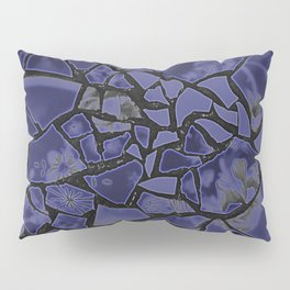 Mosaic Elegance Pillow Sham