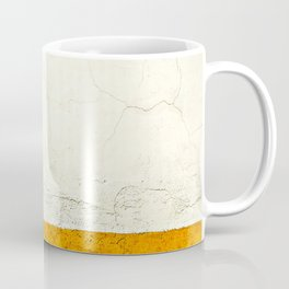 Goldness Coffee Mug
