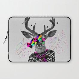 WWWW Laptop Sleeve
