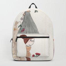 TastySpring Backpack