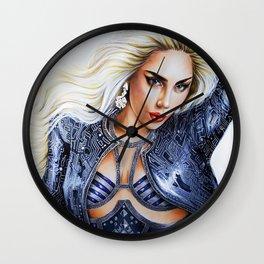 ART TECH Wall Clock