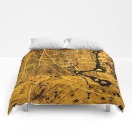 Constantine Comforters