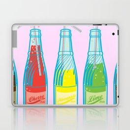 Sodapop Laptop & iPad Skin