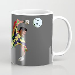 Brooody Coffee Mug