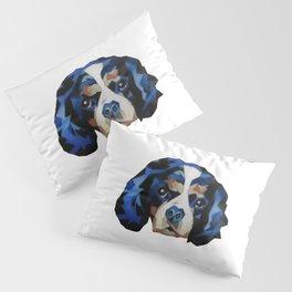 King Charles Pillow Sham