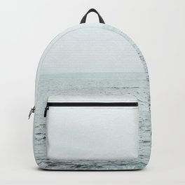 Peggy's Cove Water Backpack