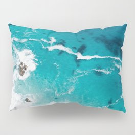 Sea 4 Pillow Sham