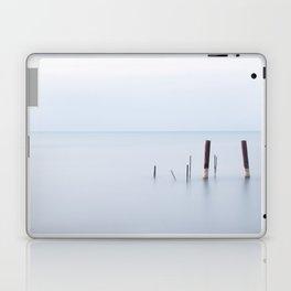 Grand Bend #3 Laptop & iPad Skin