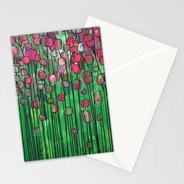 Tulip Tulip Tulip Stationery Cards