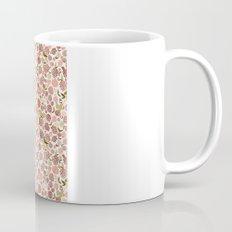 Fruity Ditsy Mug