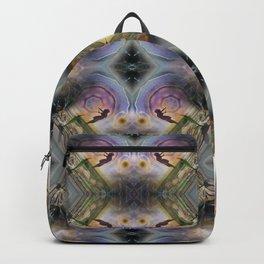 Energy Series: Alive Backpack