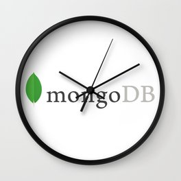 Mongo Db (Mongodb) Wall Clock