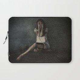 Catatonia Laptop Sleeve