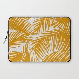 Tropical Pattern 02B Laptop Sleeve