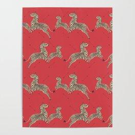 Royal Tenenbaums Wallpaper Poster