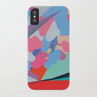 gucci iPhone & iPod Cases featuring (Gucci) Amongst Other Things by Andrew Agutos