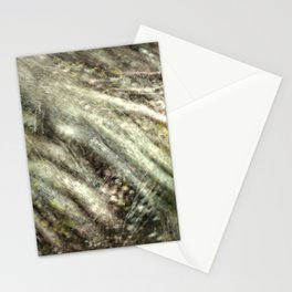 Forest Lore 2 Stationery Cards