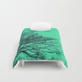 Explosions Comforters