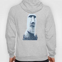 Moai #1 Hoody