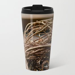 Nido Travel Mug