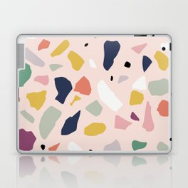 Big Terrazzo Laptop & iPad Skin