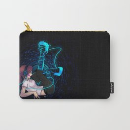 Debbie Carry-All Pouch
