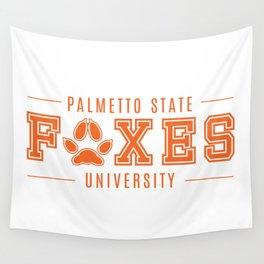 PSU Wall Tapestry
